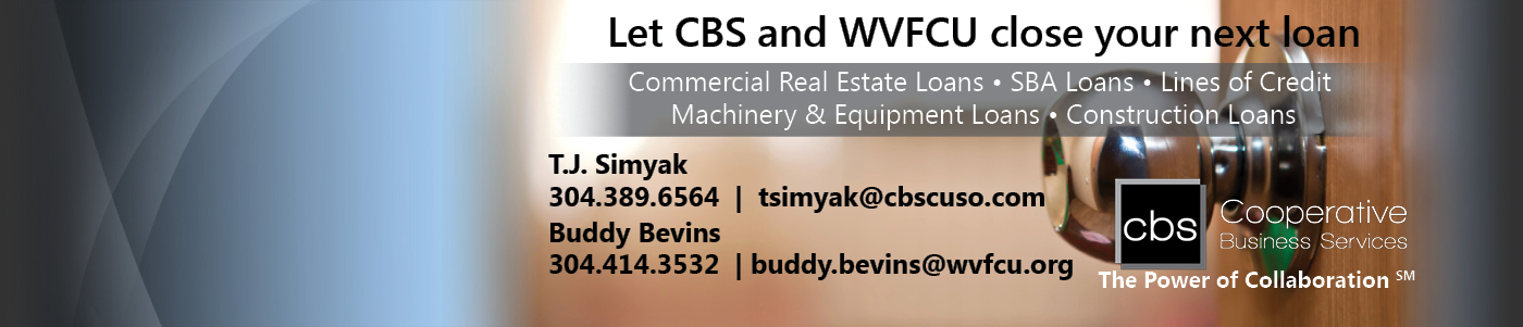 CBS Business Services