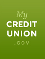 MyCreditUnion.gov Financial Tools