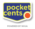 Pocket Cents Financial Tools